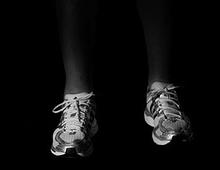 Vilniaus maratonas: svarbiausias raumuo