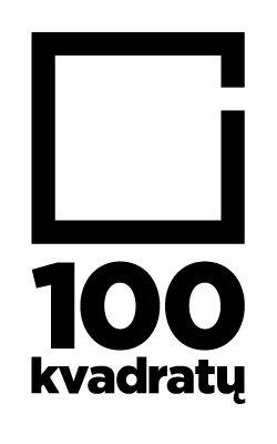 100logo