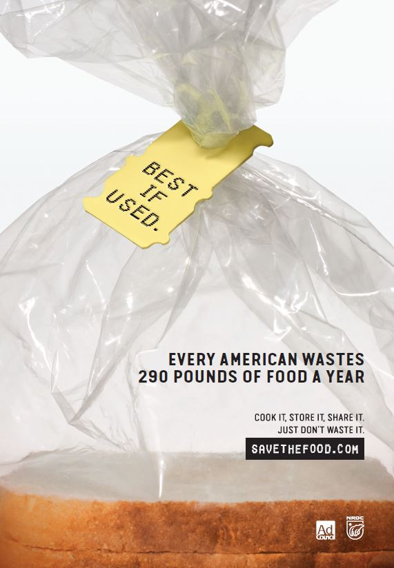 Bread-Reducing-Food-Waste
